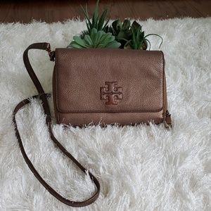 Tori Burch Crossbody Wallet Purse